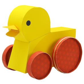 rubber-duck_thl