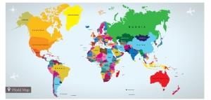 nada-world-map
