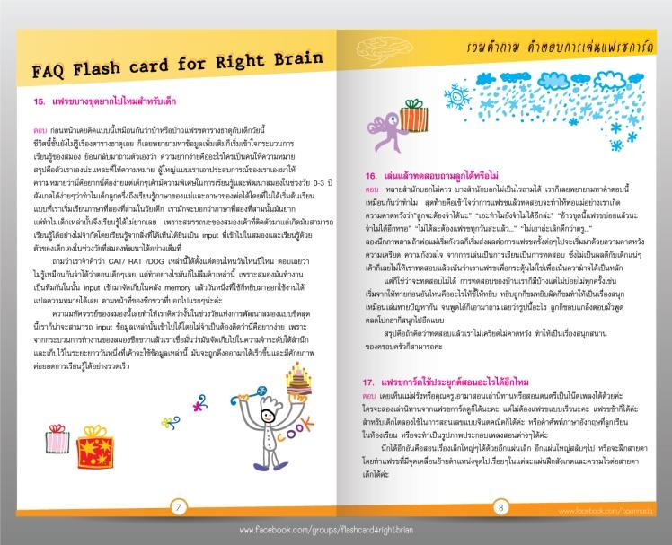 flash-booklet4