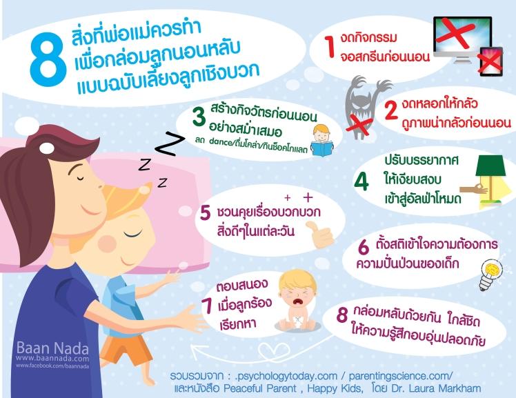 info-sleep3