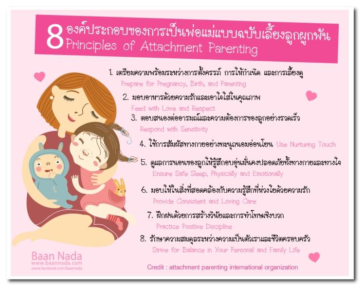 baannada-qoute-attachment